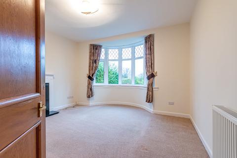 4 bedroom property - Craiglockhart Park Edinburgh EH14 4HB United Kingdom
