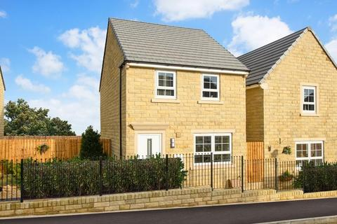 3 bedroom detached house for sale - Plot 134, Maidstone at The Bridleways, Eccleshill, Bradford, BRADFORD BD2
