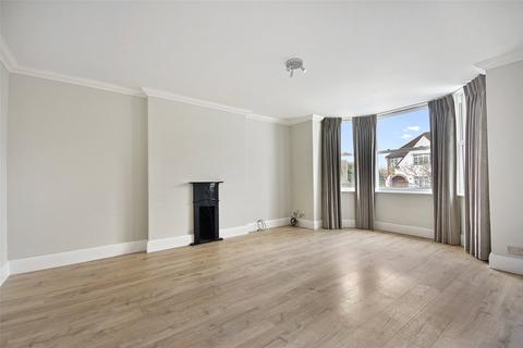 2 bedroom apartment for sale - Harefield Road, Uxbridge, UB8