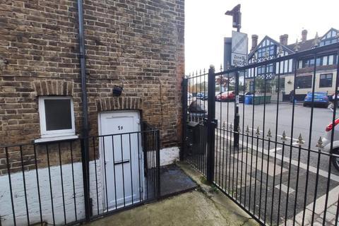 1 bedroom apartment - Station Buildings, London, SE6