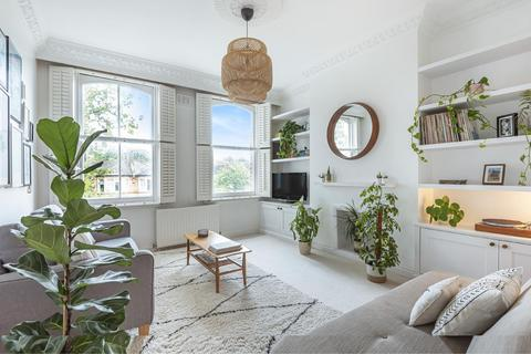 1 bedroom flat for sale - Underhill Road, East Dulwich