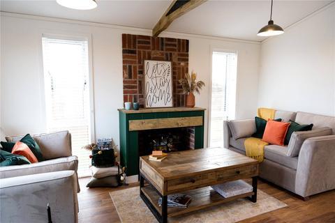 2 bedroom bungalow for sale - Golberdon Road, Pensilva, Liskeard, Cornwall