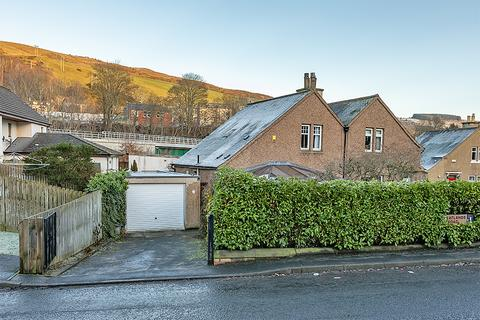 Search 2 Bed Houses For Sale In Lauder Onthemarket