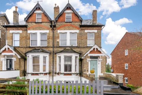 1 bedroom apartment - Auckland Hill, West Norwood, London, SE27