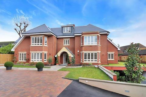 2 bedroom apartment for sale - Penn Road, Beaconsfield, HP9