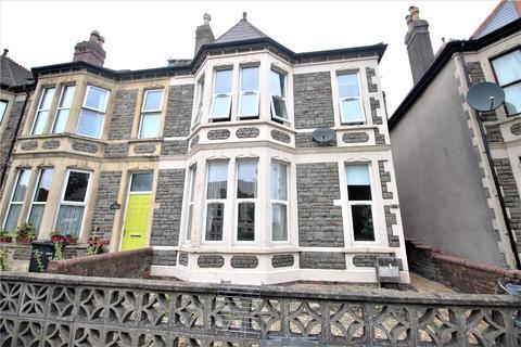 6 bedroom house to rent - Filton Avenue, Horfield, Bristol, Somerset