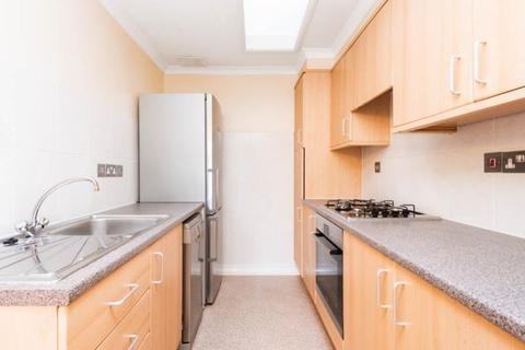 2 bedroom apartment to rent - Woodstock Court, Osberton Road, Oxford, Oxfordshire, OX2