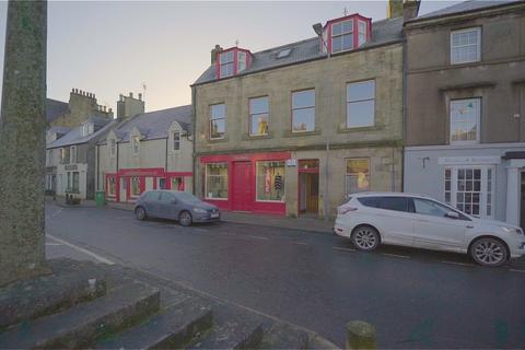 4 bedroom terraced house to rent - The Cross, Doune, Stirling, FK16 6BE
