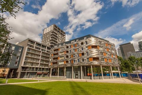 2 bedroom apartment to rent - Indescon Square, Canary Wharf E14