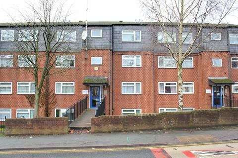 1 bedroom apartment for sale - Grange Road, Dudley, DY1