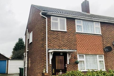 3 bedroom semi-detached house for sale - The Rowans,  Sunbury-On-Thames,  TW16