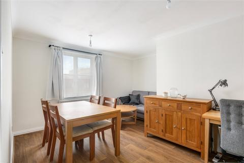 1 bedroom flat for sale - Green Court, 200 Mile End Road, London, E1
