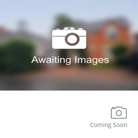 3 bedroom terraced house for sale - Law Street, Belgrave, Leicester LE4