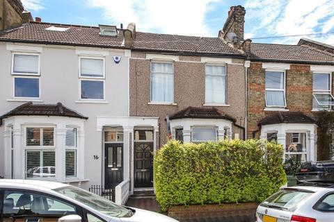 2 bedroom flat - Springrice Road Hither Green SE13