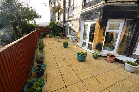 1 bedroom flat for sale - Westwood, Scarborough