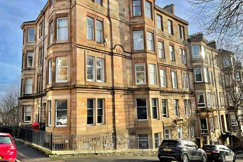 2 bedroom flat for sale - Brownlie Street , Mount Florida , Glasgow  G42