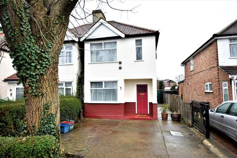 3 bedroom semi-detached house for sale - Hounslow Road, Feltham, Middlesex, TW14