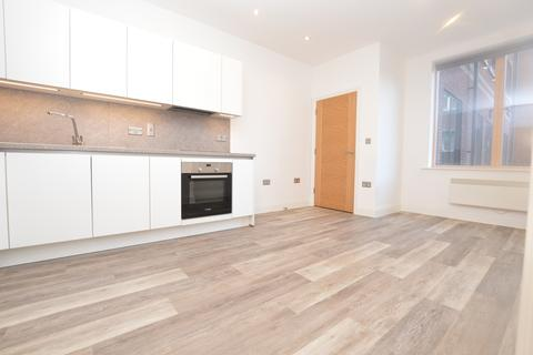1 bedroom flat to rent - Elmfield Road Bromley BR1