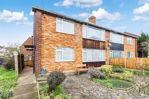 2 bedroom maisonette for sale - Ashen Drive, Dartford, Kent, DA1 3LY