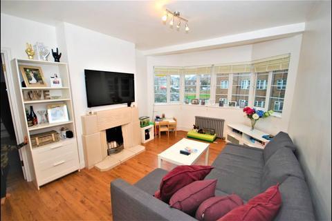 2 bedroom flat to rent - Chiswick Village,, London, W4