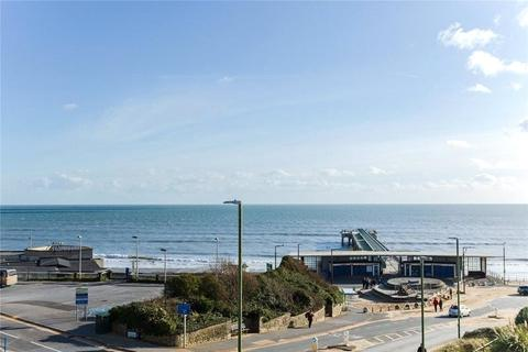 2 bedroom apartment to rent - Undercliff Road, Bournemouth, BH5