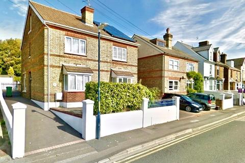 3 bedroom semi-detached house to rent - Union Street Maidstone ME14