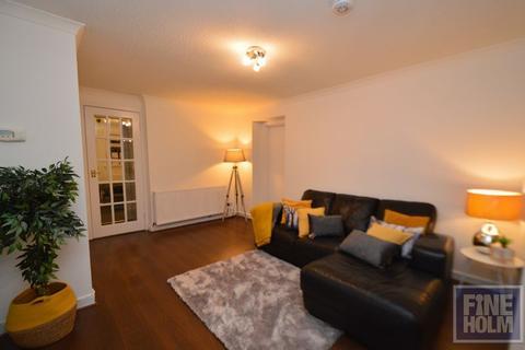 2 bedroom flat to rent - Hardgate Gardens, Shieldhall, GLASGOW, Lanarkshire, G51