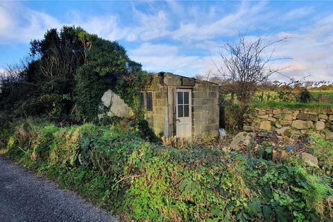 Land for sale - Trenear, Helston, Cornwall, TR13