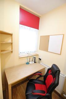 Studio to rent - 19 Queens Road, Earlsdon, Coventry CV1