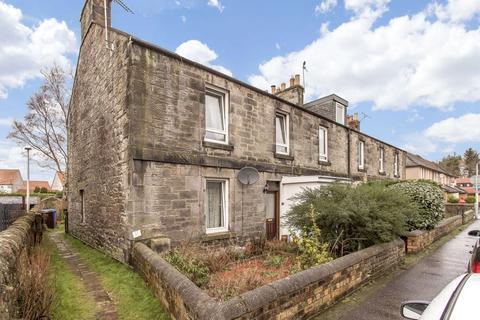 1 bedroom flat for sale - 37 Station Road, Roslin, Midlothian, EH25 9LP