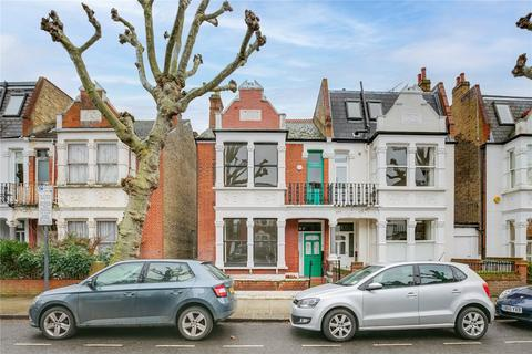 3 bedroom semi-detached house for sale - Ellerby Street, Bishops Park, London