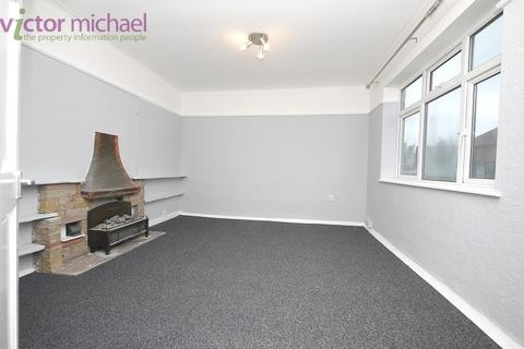 3 bedroom terraced house to rent - Crownfield Road, London, Greater London. E15