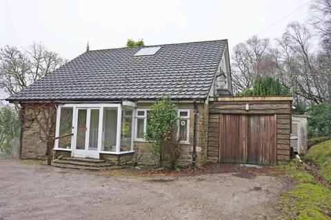 3 bedroom detached house for sale - Salen, Acharacle, Ardnamurchan Peninsula