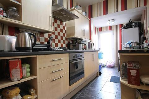 5 bedroom end of terrace house to rent - Falmouth Road, Heaton, Newcastle Upon Tyne, NE6 5NS