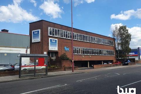 Industrial development for sale - Holyhead Road, Birmingham, B21 0BS