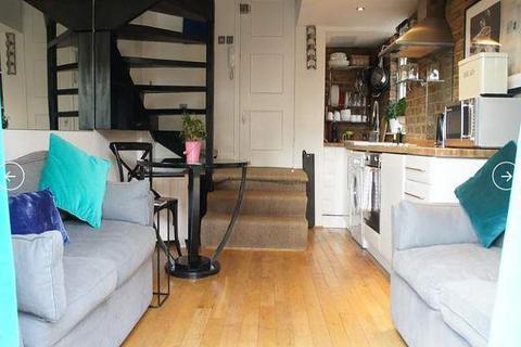 1 bedroom flat to rent - Colville Terrace, Kensington W11