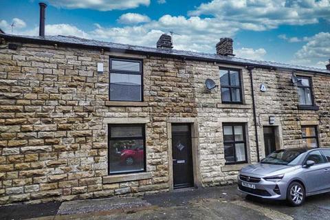 2 bedroom terraced house for sale - Old Ground Street, Ramsbottom, Bury