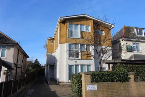 1 bedroom flat for sale - The Compass, 57 Stour Road, Christchurch, BH23 1FG