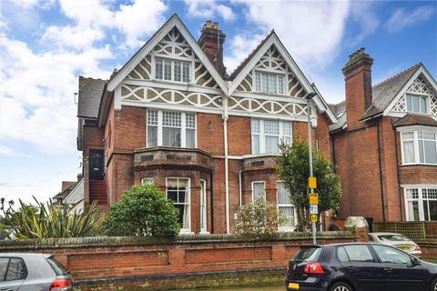 1 bedroom flat for sale - Helena Road, Southsea, Hampshire