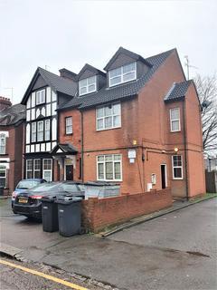 1 bedroom flat to rent - LUTON, LU3