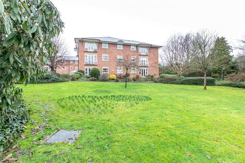 2 bedroom apartment for sale - Worcester Road, Droitwich, WR9