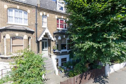 1 bedroom flat to rent - Herne Hill Road London SE24