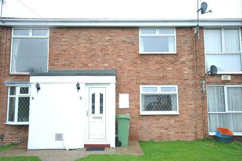 2 bedroom apartment to rent - Claymore Close, Cleethorpes, NE Lincolnshire, DN35