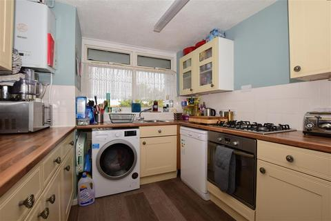 2 bedroom maisonette for sale - Longheath Gardens, Shirley, Croydon, Surrey