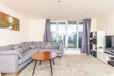 2 bedroom flat for sale - Wards Wharf Approach, E16
