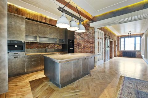 2 bedroom apartment for sale - Belmont Street, London, NW1