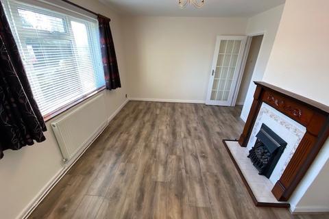 2 bedroom maisonette to rent - GANDER GREEN LANE, SUTTON SM1