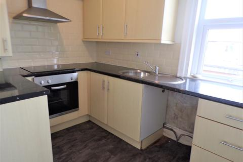 1 bedroom flat to rent - Condor Grove FY1