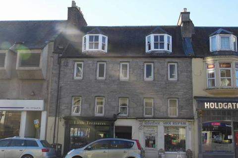 2 bedroom flat to rent - 142B South Street, Perth PH2