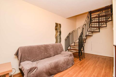 1 bedroom house for sale - St Hilda's Close, Tooting, London